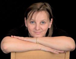 Marion Wiesler