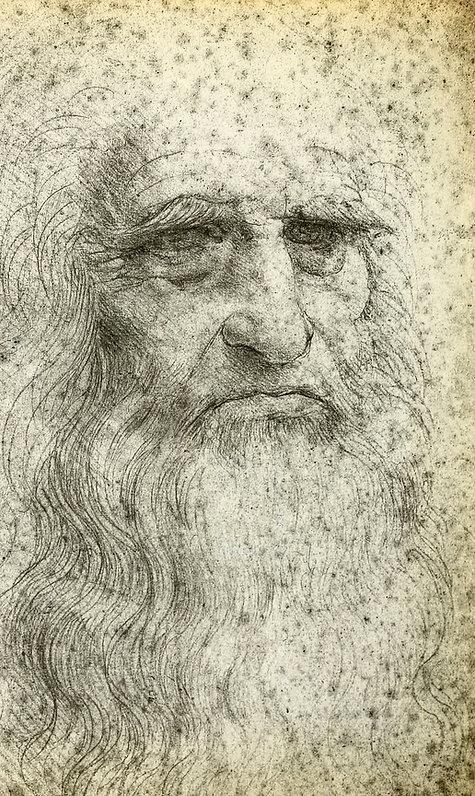 leonardo portrait.jpg