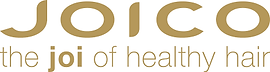 Joico1.png