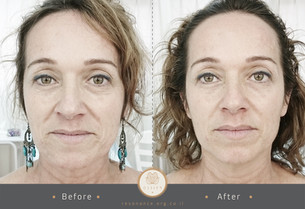 double before after pic2-13.jpg