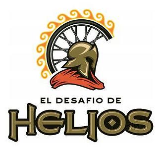 desafío de helios