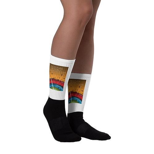 Future Socks