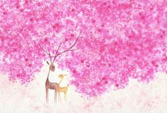 愛情森林 Love in the Forest