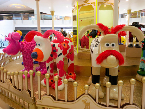 Gromit-Unleashed-HK@克里斯多插畫森林_24