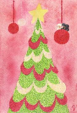 121205聖誕樹