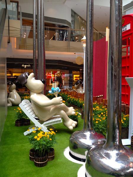 Gromit-Unleashed-HK@克里斯多插畫森林_36