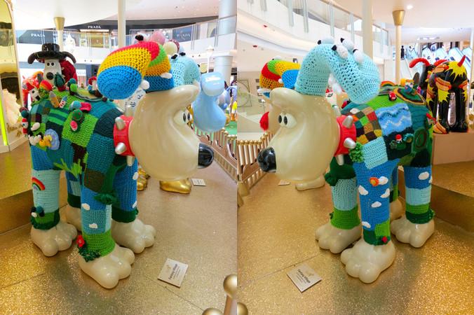 Gromit-Unleashed-HK@克里斯多插畫森林_19