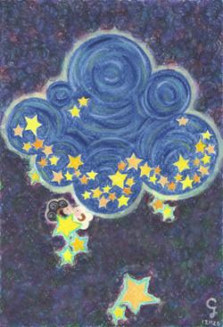 121126流星雨