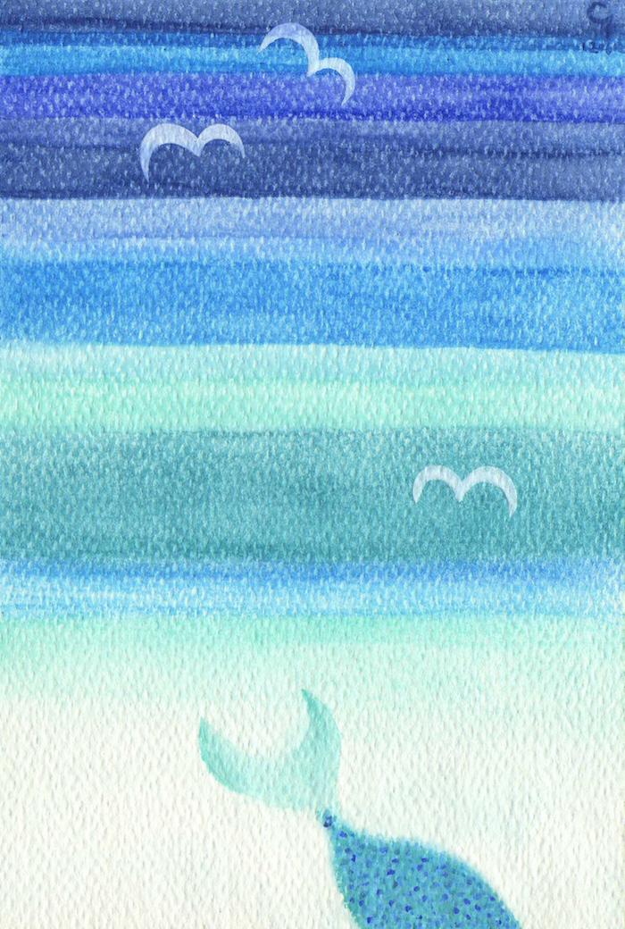 120612海洋鋼琴