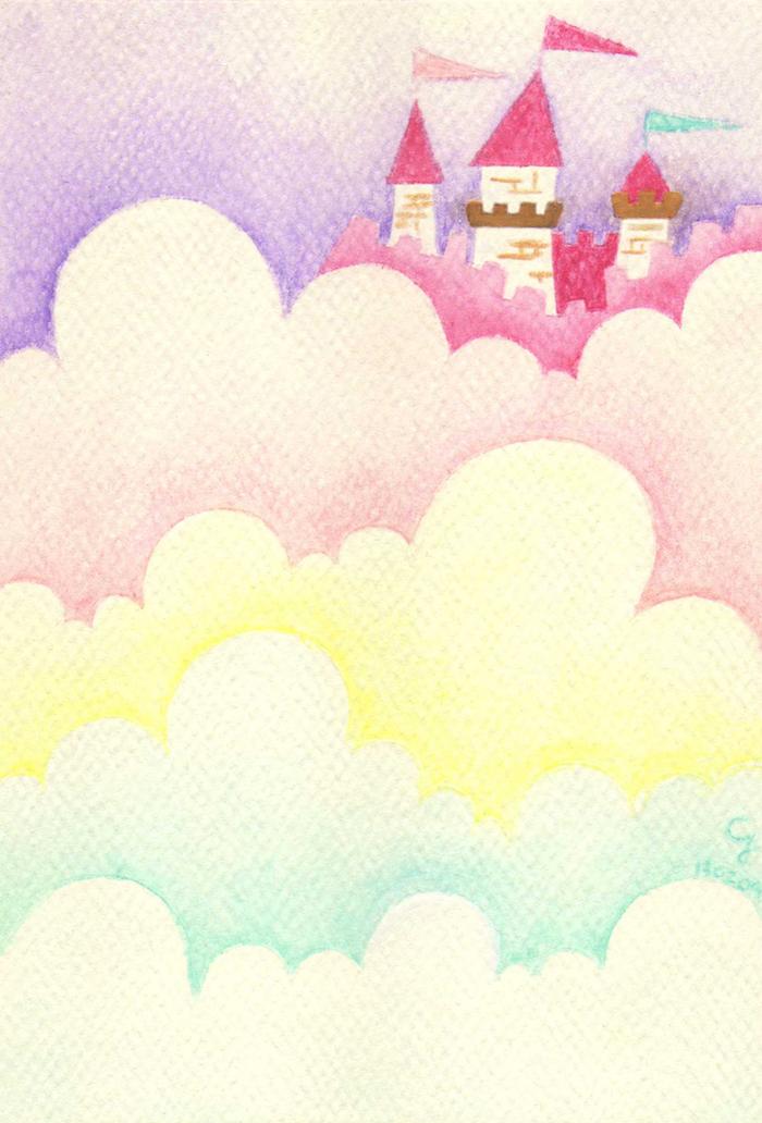 130204天空之城