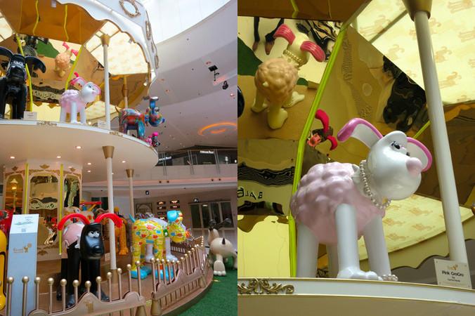 Gromit-Unleashed-HK@克里斯多插畫森林_26