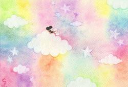 130506白日夢