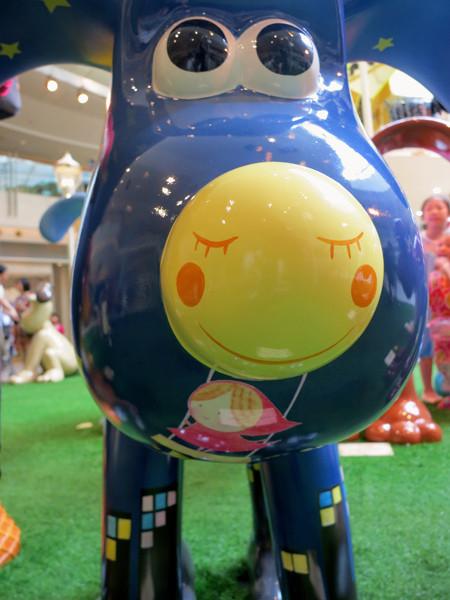 Gromit-Unleashed-HK@克里斯多插畫森林_7