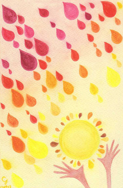 120723太陽雨
