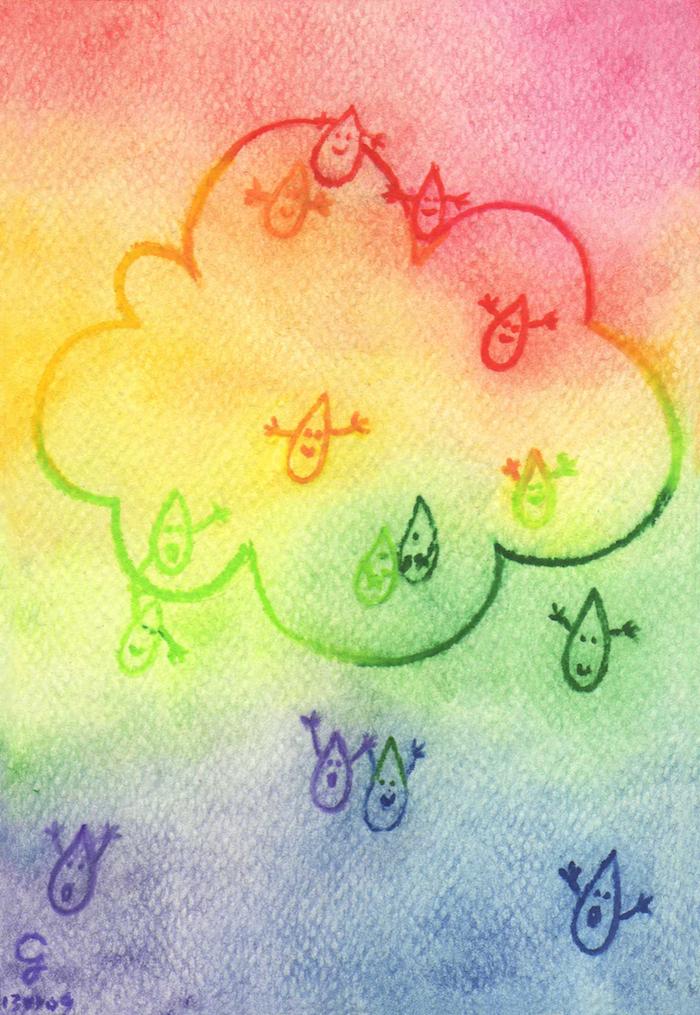 130109彩虹雨