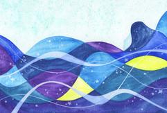 美人魚的眼淚 The Mermaid's Tear