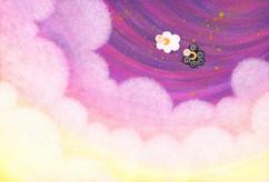 飛行綿羊 Flying Sheep