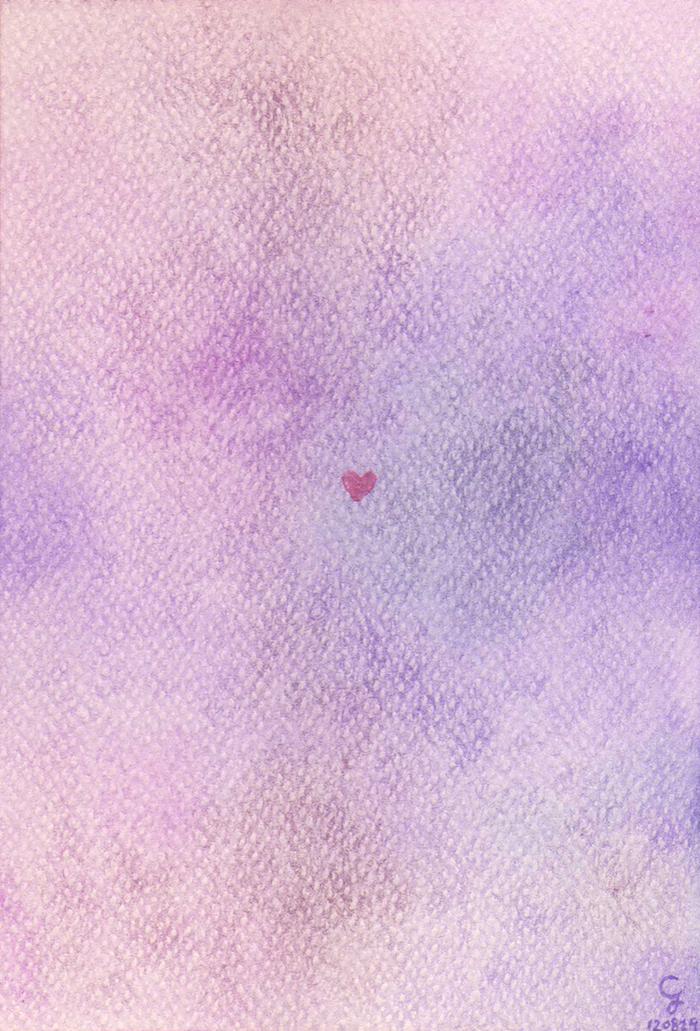 120829夢想的顏色