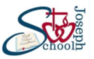 st joes logo.jpg