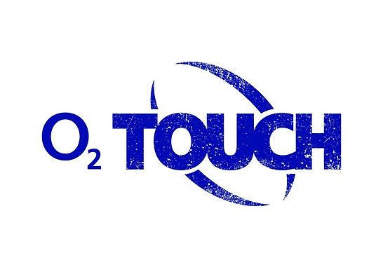 02-touch.jpg