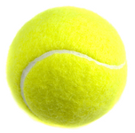 Tennis-Ball-Free-Download-PNG.png