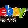ebay-motors-logo.png
