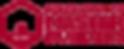 fed_masterbuilders_logo.png