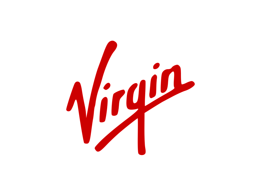 Virgin-logo-880x660.png