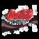 coke-zero-logo-png