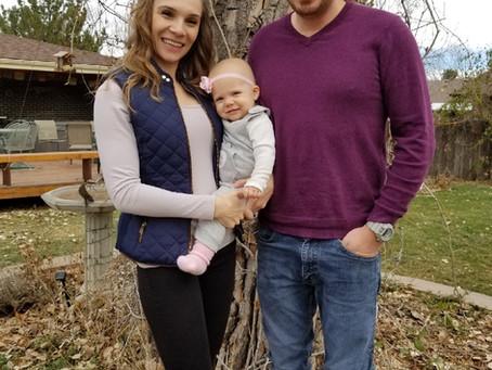 9 Months Postpartum Update