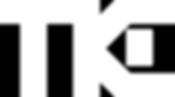 logo_tkc_cropped.png