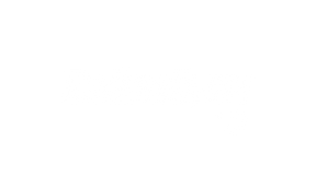 logo_tkw.png