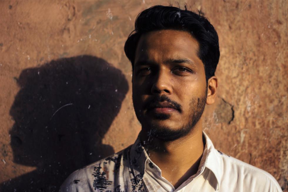 Sameer Rahat