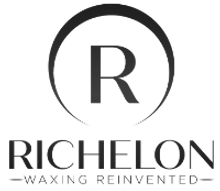 richelon-logo-2.png