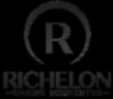 richelon-logo-2.png