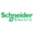 schneider-electric-vector-logo-small.png
