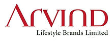 arvind-brands-ltd-mysore-road-bangalore-