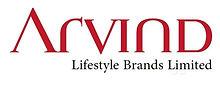arvind-brands-ltd-mysore-road-bangalore-