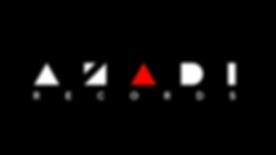 Azadi-Records.png