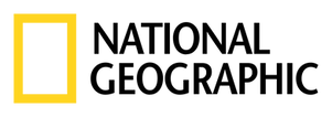 national-geographic-logo-png-transparent.png