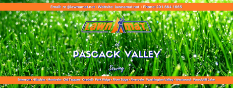 Lawn-A-Mat Cover Pascack Valley (1).png