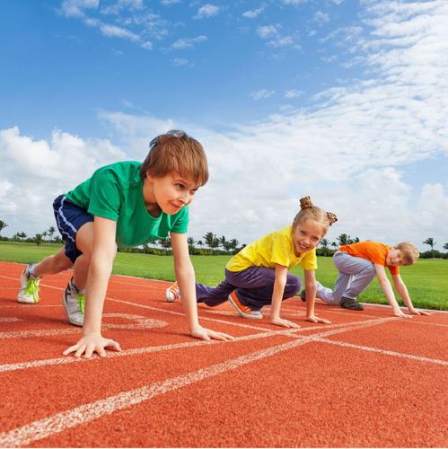 здоровье физ воспитание в картинках можно увидеть