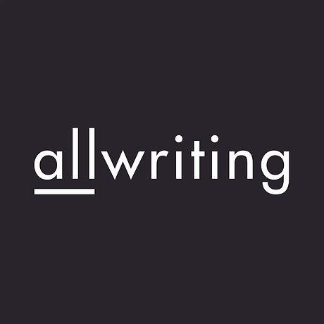 Allwriting black.jpg