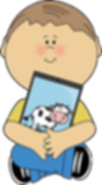 kid-sitting-with-tablet-clipart-kids-tec