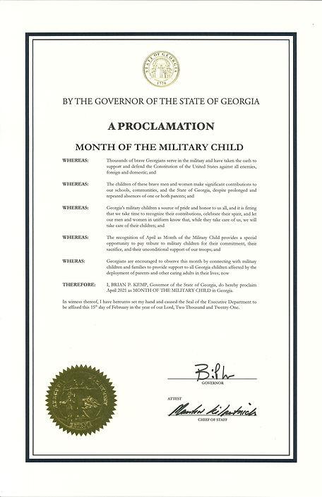 Month of Military Child.jpg