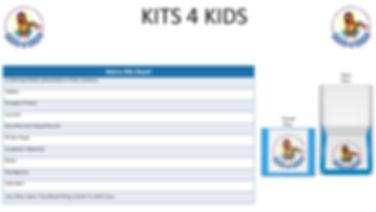 Kits 4 Kids.jpg