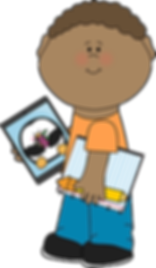 kid-with-school-supplies-and-tablet-clip
