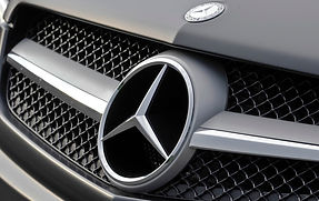 mercedes-logo-wallpapers-images-On-Wallp