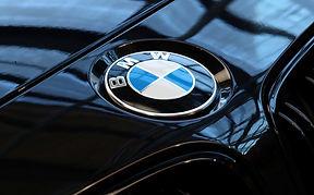 BMW-Logo-Evolution-Story.jpg