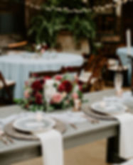 st louis event planner, saving grace occasions